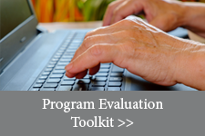 Program Evaluation Toolkit